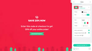Ecommerce Popup Design: New App To Maximize Exit Intent [And ... Google Pay Coupons Offers November 2019 Promo Codes 57 Off Jm4 Tactical Coupon Code Deals Online Vizio Coupon Code Wish List Over 50 For 80 Off An Daniel Wellington Coupons 2018 Bundt Cake Academy Codes Carpet Cleaning Rockford Update Now 378 Pick Up A Pixel 3a Xl Just 380 99 W For Returning Customers Aug 11 Best Websites Fding And Is 21 Today Celebrate With Store Mindberry I Dont Have One How Tiny Box Looking Kinsta We Take Different Approach