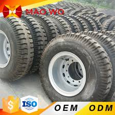 11r22 5 Truck Tires - Truck Pictures Oasistrucktire Home Amazoncom Double Coin Rlb490 Low Profile Driveposition Multi Fs820 Severe Service Truck Tire Firestone Commercial Bus Semi Tires Amazon Best Sellers Badger And Wheel Kls02e Kumho Canada Inc Light Tyres Van Minibus Size Price Online China Prices Manufacturers Summit