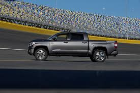 2018 Toyota Tundra Updated With Diesel - Release Date, Rumors Toyota 2017 Tundra Autoshow Picture Wallpaper 2019 Spy Shots Release Date Rumors To Get Cummins Diesel V8 News Car And Driver Engine Awesome Key Fresh Toyota Dually Lovely 2018 Specs Review Youtube Might Hit The Market In Archives Western Slope New Baton Rouge La All Star Refresh Spied 12ton Pickup Shootout 5 Trucks Days 1 Winner Medium Duty Trd Pro Redesign Colors