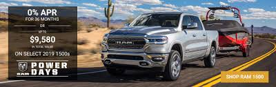 Newberg Dodge Jeep Ram Chrysler | Right In Your Backyard Ram 1500 Lease Deals Offers Wchester Ny Fresh Dodge Truck Car Styles 2018 Ram Truck Deals Swiss Chalet Coupon Canada Carthage Chrysler Jeep New Ram For Sale Great On 1983 Labor Day Sales Event Performance Cdjr Of Clinton Amazoncom Tyger Auto Tgbc3d1015 Trifold Bed Tonneau Cover Fiat Dealer Mcton Nb And Used Cars Trucks Rochester Ny Michigan Nj 2019 Special Poughkeepsie 2500 In Kirkland Wa