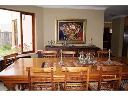 House For Sale In Willow Acres Estate Pretoria Gauteng R 2850000