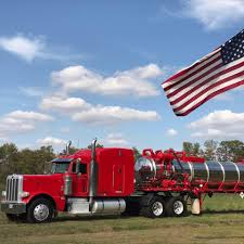 100 Triad Trucking Energy Services Home Facebook