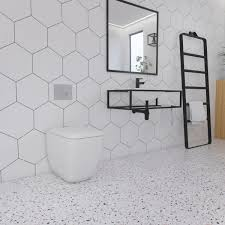 The Dos And Donts For A Successful Bathroom Renovation