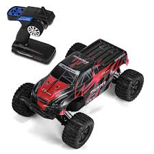 ZD Racing 9106-S Monster Truck ($154.79) Coupon Price Monster Jam Crush It Playstation 4 Gamestop Phoenix Ticket Sweepstakes Discount Code Jam Coupon Codes Ticketmaster 2018 Campbell 16 Coupons Allure Apparel Discount Code Festival Of Trees In Houston Texas Walmart Card Official Grave Digger Remote Control Truck 110 Scale With Lights And Sounds For Ages Up Metro Pcs Monster Babies R Us 20 Off For The First Time At Marlins Park Miami Super Store 45 Any Purchases Baked Cravings 2019 Nation Facebook Traxxas Trucks To Rumble Into Rabobank Arena On