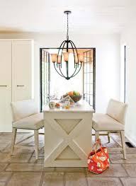 lights inspiring dining room with hinkley lighting chandelier