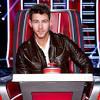 Nick Jonas returns to 'The Voice' as season 20 premieres on NBC ...