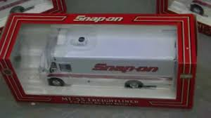 Snap-On Freightliners 1:32 Scale WHITE Tool Delivery Trucks - New In ... Find More B Toys Fire Truck For Sale At Up To 90 Off Shell Matchbox Fuel Gas Tanker 2000 Back It Talk When Appleton Wi Cattle Trucks By Colinfpickett Via Flickr Vintage Old Tonka Toy Jeep Dump Truck Collectors Weekly Die Cast Cars Summer 2016 Toy Trains Kids We Got Boco Imaginarium Only Track Thomas Pin Trenzo Lambert On Trucks Pinterest Lorries Tank Stock Photos Massey Harris Made Lincoln A Cadian Firm They Great Extra Led Car Glowing Race Tracks Kidsbaron Family And