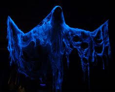 Halloween Flying Ghost Projector by Halloween Decorations Diy The Flying Phantom Click Picture For