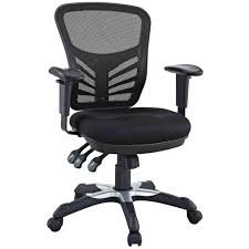 Amazon.com : Cool Office Chairs - Summit Ergonomic Mesh ... Hot Item Rolly Cool Office Swivel Computer Chairs Qoo10sg Sg No1 Shopping Desnation Desk Chair Funky Fniture For Home Living Room Beautiful Ergonomic Design With In Office Chair New Dimeions Of Dynamic Sitting With Our Amazoncom Electra Upholstered The Fern By Haworth A New Movement In Seating Sale Ierfme Desk Light Blue Oak Non Chairs Stock Image Image Health Modern Ikea Hack Home Study How To Create A