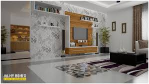 Simple Living Room Ideas Philippines by Simple Living Room Design Home Design Mannahatta Us