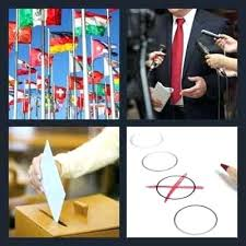 Best solutions 4 Pics 6 Letters 4 Pics 1 Word Answers 6 Letter