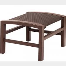 Patio Furniture Sling Replacement Phoenix by Custom Patio Furniture Cushions For Sale In Chandler U0026 Throughout Az