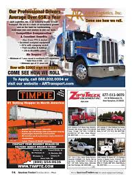 American Trucker West October Edition By American Trucker - Issuu Sold 2014 Zips Road Service Heavy Duty Smart Body Dodge Ram 5500hd 2019 Intertional 4300 New Hampton Ia 5002419732 Ems Womens Techwick Transition Fullzip Hoodie Eastern Mountain Truck Equipment Tiger Tool Intertional Inc Zip Tie Fixes Tacoma World Truck Otography Gamut One Studios Blog Nv Energy Got Everything They Could Need In This Awesome Foxwing Tapered Extension Kakadu Camping Aw Direct A Better Strap Milled Amazoncom Grip Go Cleated Tire Traction Snow Ice Mud Car Suv Osu Football Arrives Youtube Chicco Nextfit Ix Convertible Seat Spectrum Baby