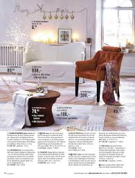 каталог mirabeau осень зима 2014 2015 by prestige issuu