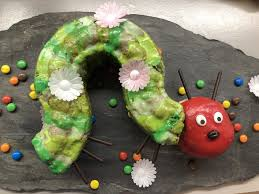 kindergeburtstag kuchen rezepte chefkoch