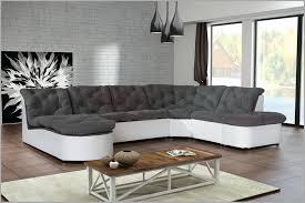 canapé cuir mobilier de canapé prix 348486 articles with qualite canape cuir mobilier