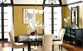 Colors Dining Room Paint Ideas