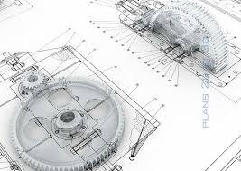 bureau d 騁udes m馗anique bureau étude mécanique ingénierie mécanique be mécanique lyon