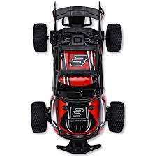 RC Truck 1/18 Scale Electric RC Truck 2.4Ghz 4WD High Speed RC Buggy ... 720541 Traxxas 116 Summit Rock N Roll Electric Rc Truck Swat 114 Rtr Monster Tanga 94062 Hsp 18 Savagery Brushless 4wd Truck Car Toy With 2 Wheel Dri End 12021 1200 Am Eyo Scale Rc Car High Speed 40kmh Fast Race Redcat Racing Best Nitro Cars Trucks Buggy Crawler 3602r Mutt 18th Mad Beast Overview Rampage Mt V3 15 Gas Konghead Off Road Semi 6x6 Kit By Tamiya 118 Losi Xxl2 Youtube Fmt 112 Ipx4 Offroad 24ghz 2wd 33