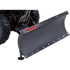 Attachable Snow Plows + Snow Plow Blades | Northern Tool + Equipment Hate To Shovel Plow In Your Pajamas With Remote Controlled Robot Dropshipping For Aeofun 110 4wd Offroad Rc Truck Rtf 3650 3300kv Snow Blower Robotshop Control Auto Car Hd Snplowmounting Guidelines 2017 Trailerbody Builders Adventures Highway Plow Project Overkill 6wd Juggernaut Snow Machines Doing Work Optimus Blizzard Cheap Us Military Find Deals On Line At Toy Trucks How Make A For Rc Best Image Kusaboshicom Build A Mini Remotecontrolled Snplow Popular Science