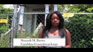 Shaynah M. Barnes For City Councilor-At-Large - Abandoned Property ... Shaynah M Barnes Smb4council Twitter Ida Bnesleary Ladyleary927 Picture Analysis Of Golf Strokes By James Charming Modern Farmhouse Offers The Perfect Family Getaway In Texas Us Marine Corps Staff Sgt Travis Weapons Instructor Thomas Tom Obituaries Journalscenecom Shirley M Barnes Smbarnes52 1893 Descriptive Catalogue And Cos Nurseries Department Of Defense Photos Photo Gallery Drill Instructor Platoon 1014 Bravo Hymns In Jazz Its What I Believe Charles Angela 70 Southern Maryland News Net