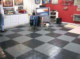 best garage floor tiles photo of best garage floor tiles garage