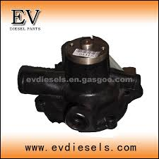 Mitsubishi Truck Parts 6M70 Water Pump, OEM Number Mitsubishi ... For Mitsubishi Truck Fv415 Fv515 Engine 8dc9 8dc10 8dc11 Cylinder Fuso Super Great V 141 130x Ets 2 Mods Euro Price List Motors Philippines Cporation L200 Ute Car Wreckers Salvage Otoblitz Tv Pt Suryaputra Sarana Truck Center Mitsubishi Taranaki Dismantlers Parts Wrecking And Parts 6d22 6d22t Crankshaft Me999367 Oem Number 2000 4d343at3b Engine For Sale Ca 2003 Canter Fe639 Intercooled Turbo Japanese Fe160 Commercial Sales Service Fuso Trucks Isuzu Npr Nrr Busbee