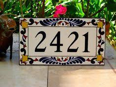numeros para residencia kapi numarasi