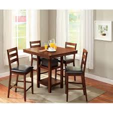 Walmart Dining Room Chairs by Dining Room Dining Room Chairs Throughout Finest Fabric Chair