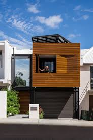 100 Clairmont House Claremont Is A Private Inner City Sanctuary
