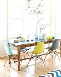 ensemble cuisine ensemble table et chaise scandinave table a manger en solde ensemble