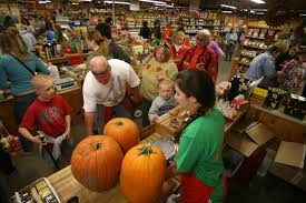 Pumpkin Patch Toledo Ohio by Country Store Curtis Orchard U0026 Pumpkin Patch Champaign Il