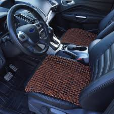 1 X Wooden Beaded Universal Car Seat Covers For Summer Truck Seat ... 3 Car Seats Or New Truck Help Save My Fj Page Toyota Ultimate Guide To Comfortable Semi Truck Seats Cool Buzz Shop Oxgord Synthetic Faux Leather 23piece And Van Seat What You Need Know About The 2017 Nissan Titan Sv Bed Seating Bench Style Innovative Are Pickup Trucks Becoming New Family Car Consumer Reports Gun Case Organizer 2016 Chevrolet Silverado Crew Cab Check News Carscom Cover Buying Advice Cusmautocrewscom 04 Tacoma Extended Cab Rear Seat Questions 2