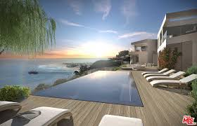 100 Malibu Apartments For Sale Homes For From 5 75 Million Luxury Homes LA