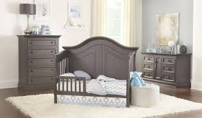 Baby Cribs Toys R Us 404