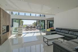 100 Contemporary House Photos Sale Prestigious Contemporary House La Rochelle 17000 LA ROCHELLE SUD 1RE LIGNE OCAN 313 M