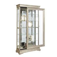 Pulaski Furniture Curio Cabinet by Pulaski Curio Cabinet Pulaski Curio Cabinets Ski Curio Cabinet