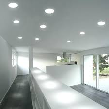 changing bulb in shower recessed lighting do led bulbs work best