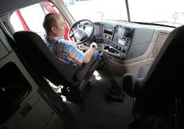 100 Sun Prairie Truck Driving School High Demand For Those In Trucking Industry Madison Wisconsin