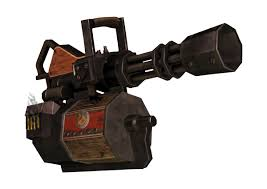 Tf2 Iron Curtain Stats by Major Update Speculation Thread V10 This Week Is The Week
