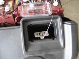 Karcher Floor Scrubber Attachment by Karcher Bd 80 120 W U003e Karcher Caliber Equipment