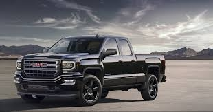2016 GMC Sierra Elevation Edition Is An Appropriate Pickup Truck For ... Choose Your 2018 Canyon Small Pickup Truck Gmc 2019 Sierra First Drive Review Gms New In Expensive Denali Review 2017 Is With Big Luxury Preview Dad Every Father Could Use A Uerstanding Cab And Bed Sizes Eagle Ridge Gm 2016 Elevation Edition An Apopriate For Commercial Success Blog Wins Carscom Midsize Chevrolet Ck Wikipedia 2015 Sle 4x4 V6 Fullsize Experience Midsize