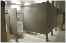 Bathroom Stall Dividers Edmonton by Commercial Bathroom Stalls The Ideas For Commercial Bathroom