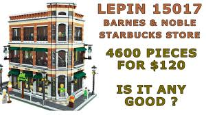 Lepin 15017 Barnes & Noble / Starbucks Store Set Review - YouTube Barnes Noble Bookstore Shreveport Louisiana 25 Reviews Dr Seuss Funko Mystery Minis Full Case Toy Review Review Nook Hd Youtube And Glowlight 3 Star Wars Thrawn A Beyond The Films The Report Lepin 15017 Starbucks Store Set Review Edition Of Dune To Close Metro Pointe Store In Costa Mesa Orange Rated 15 Stars By 36297 Consumers Concept Opening Folsom Features Full Lego Ripoff Now Copying Ideas Projects Afol Angrily 2011 Verge