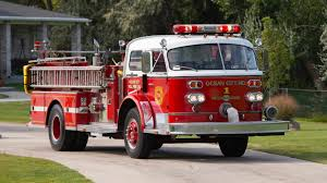 1969 American Lafrance Pumper Fire Truck | T132 | Las Vegas 2018 American La France Fire Truck From 1937 Youtube 1956 Lafrance Fire Engine Kingston Museum Passaic County Academy Truck Flickr Am 18301 2004 American La France Fire Truck Rescue Pumper Gary Bergenske 1964 Brockway Torpedo Editorial Photography Image Of Lafrance Boys Life Magazine 1922 Chain Drive Cars For Sale Vintage Pennsylvania Usa Stock Photo Lot 69l 1927 6107 Vanderbrink Auctions