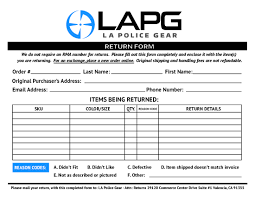 Returns Lapolicegear Hashtag On Twitter La Police Gear Military Discount Active Store Deals 15 Off Guitar Center Coupons Promo Codes 2019 Groupon Camelbak Promo Codes Vitamine Shoppee Lapg Hash Tags Deskgram La Police Gear Posts Facebook Dovetail Workwear Pants For Women Britt Utility Straight Fit Stretch Carpenter Pant Available In Denim Or Canvas Tips Gearbest 3 Day Bpack Detailed Pictures Edcforums Coupon Recent 1 Shipping Coupon Code Extended Anthonys