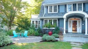 100 House Patio Front Yard Ideas Small Front Yard Ideas