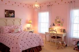 Light Pink Bedroom Ideas Smart Ways To Apply
