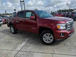 Gonzales - All 2019 GMC Canyon Vehicles For Sale Used Cars Baton Rouge La Trucks Saia Auto East Texas Truck Center Ford Flatbed In Louisiana For Sale On Tuscany Mckinney Bob Tomes Cheap Chevrolet In Hammond Sierra 2500hd Vehicles For Near New Orleans 2019 Chevy Silverado Allnew Pickup Edge Ross Downing Mini Lovely 24 Best Art Car Images