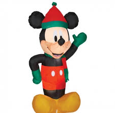 Disney Halloween Airblown Inflatables by Halloweeninflatables Info U2013 Halloween Inflatables And Gemmy